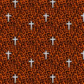 Rrleopard_cross_tangerine_silver_shop_thumb