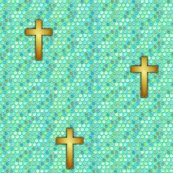 Rleopard_cross_mermaid_shop_thumb