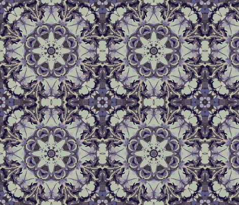 Rrdancerbacground-01violetkaleidoscopetile-01_shop_preview