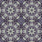 Rrdancerbacground-01violetkaleidoscopetile-01_shop_thumb