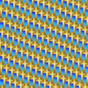 Rgold_cross_weave_blue_shop_thumb