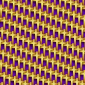 Rgold_cross_weave_purple_shop_thumb