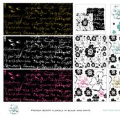 Rfrench_script_floral_in_black_and_white_cotton_voile_shop_thumb