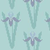 Rrcross-stitch-iris-tricolor-mgrn_shop_thumb