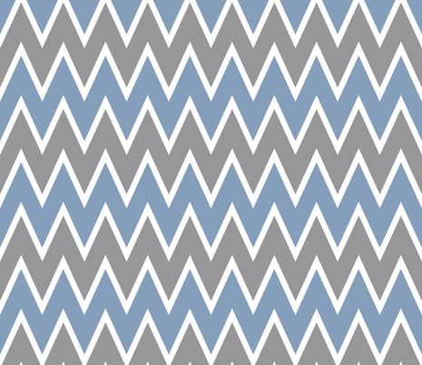 Rrrchevron-dusk-gray_shop_preview