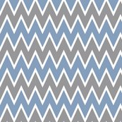 Rrrchevron-dusk-gray_shop_thumb