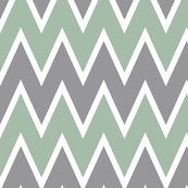 Rrchevron-mint-gray_shop_thumb