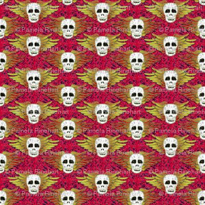 winged_skulls_01