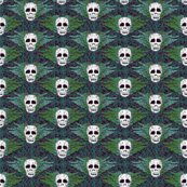Rrrwinged_skulls_02_shop_thumb