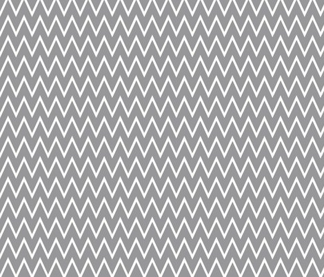 Rrrrrlargechevron2_shop_preview