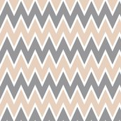 Rrrrchevron-blush-gray_shop_thumb