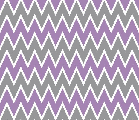 Rrchevron_-_purple_gray_shop_preview
