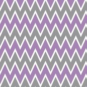 Rrchevron_-_purple_gray_shop_thumb