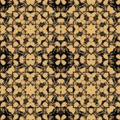 Rrpeacockgardenkaleidoscope-01_shop_thumb