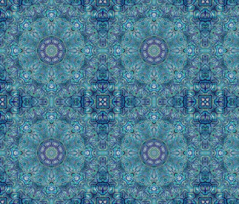 Rrragatekaleidoscoptile-01_shop_preview