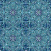 Rrragatekaleidoscoptile-01_shop_thumb