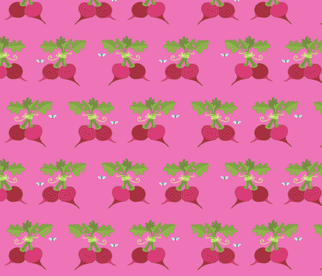 beets_pink