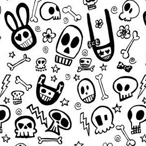 FunSkulls