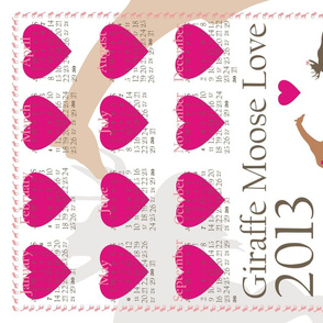 Rrrrrrgiraffe_moose_love_2013_calendar_tea_towel._shop_thumb