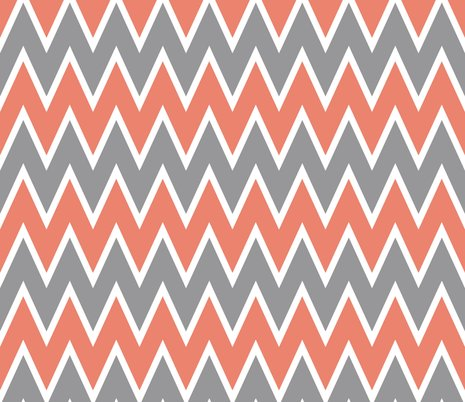 Rrrchevron-graycoral_shop_preview