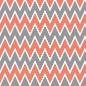 Rrrchevron-graycoral_shop_thumb