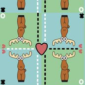 Rrmoosetracksfabricprint3.ai_shop_thumb