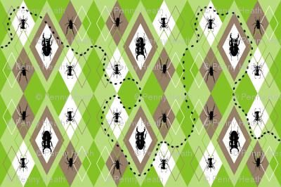 Beetles Argyle Lawn Party