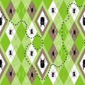 Rrrbeetles_argyle_green_big._shop_thumb