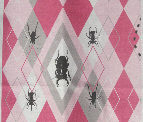 Rrrrbeetles_argyle_pink_big._comment_220052_preview