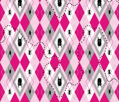 Rrrrbeetles_argyle_pink_big