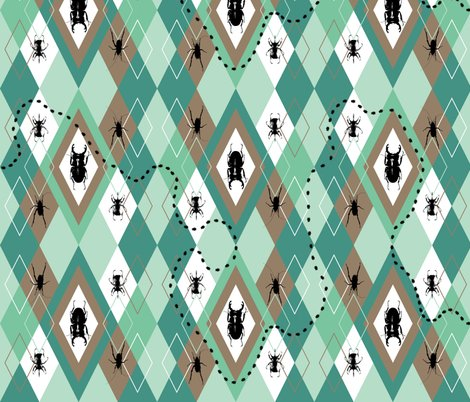 Rrrrbeetles_argyle_teal_big._shop_preview