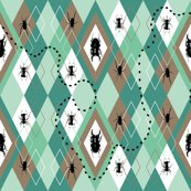 Rrrrbeetles_argyle_teal_big._shop_thumb