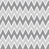 Rrchevron-_gray_tonal_shop_thumb