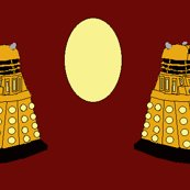 Rrrrrrdalek_shop_thumb