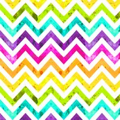 Rrrrrrrchevron_rainbow_white_upper_largest_shop_thumb