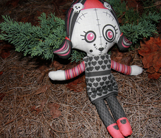 Rrrrmy_little_zombie_dolly_comment_215956_thumb