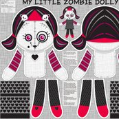 Rrrrmy_little_zombie_dolly_shop_thumb