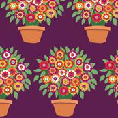 flowerpot_pattern_plum