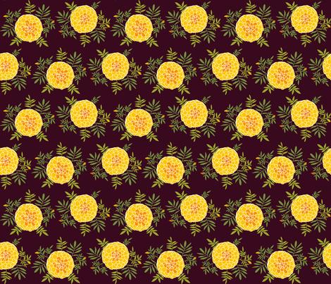 fall_marigold__burgundy_rep