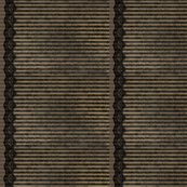 Rrrbrownstripe-repeat_shop_thumb