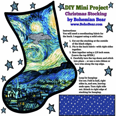 Rrrrrrrchristmas_stocking_diy_fabric_8x8_firefly_serenity_starry_night_shop_preview