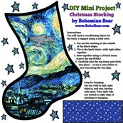Rrrrrrrchristmas_stocking_diy_fabric_8x8_firefly_serenity_starry_night_shop_thumb