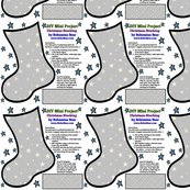 Rrrrrchristmas_stocking_diy_fabric_8x8_grey_and_pale_yellow_stars_shop_thumb