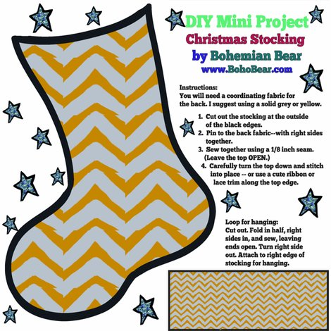 Rrrrrchristmas_stocking_diy_fabric_8x8_grey_and_yellow_chevron_shop_preview