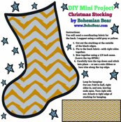 Rrrrrchristmas_stocking_diy_fabric_8x8_grey_and_yellow_chevron_shop_thumb