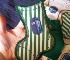 Rrchristmas_stocking_diy_fabric_8x8_starry_night_single_tardis_doctor_who_comment_237685_preview