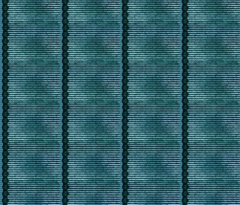 Rrrrbluegreenstripe-repeat_shop_preview