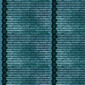 Rrrrbluegreenstripe-repeat_shop_thumb