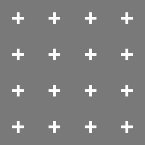 Rrrrheather_grey_cross_shop_preview