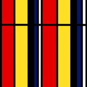 Rrstripes_shop_thumb